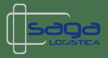 Saga Logistica